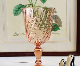Verres à vin Rosaline Arcoroc 12cm
