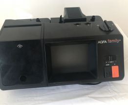 Projecteur Agfa Family