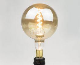 Ariane Zenit - Lampe Cinéma
