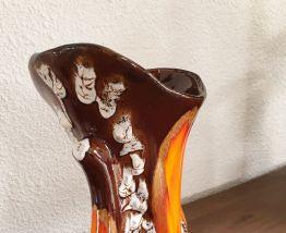 Grand vase vintage Vallauris