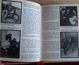 Collection lot 22 livres romans Bibliothèque du temps présen