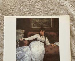 Livre Collectionneurs des Impressionnistes
