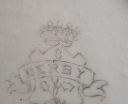 Ravier Longwy