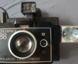 Polaroid Colorpack 88