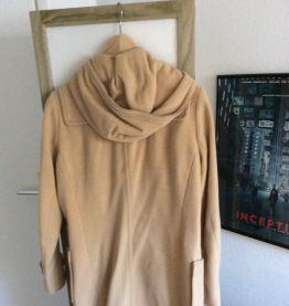 Duffle-coat Alain Manoukian