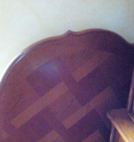 meuble salon vitrine buffet table meuble tv