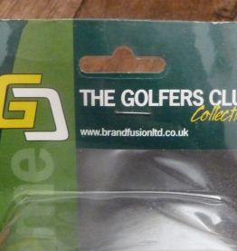 Golf - Pack 3 Tees de Mat d'exercice-TE12-Driving mat tees-Neuf-The Golfers Club