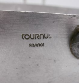 Ancienne passoire Tournus