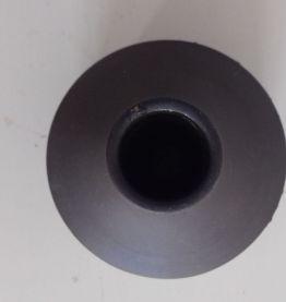 Alingsås keramik