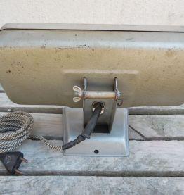 Radiateur industriel Thermor