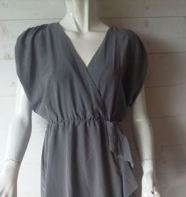 Robe NEUF H&M Taille 38