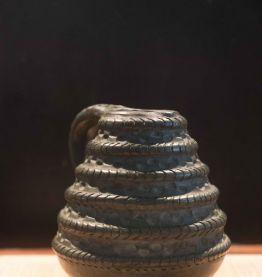 Vase pichet Marco Quart Girona
