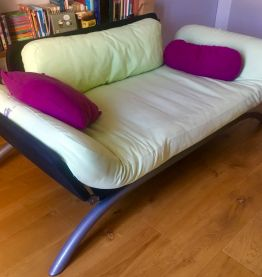 Canapé SOF