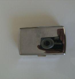 Porte cigarette/ carte visite m. monroe