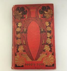 Adam Smith Le Petit Américain - Emile Berthet - cc 1890