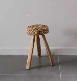 Tabouret hygge