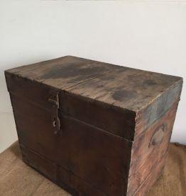 Caisse d'atelier, compartiment, coffre de rangement