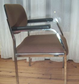 fauteuil de bureau