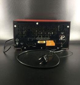 Radio vintage Philips B-2-X-92-A