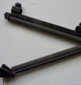 Porte-skis Thulé (pour 6 paires)
