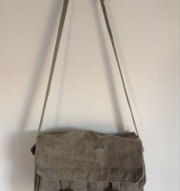 Ancien sac