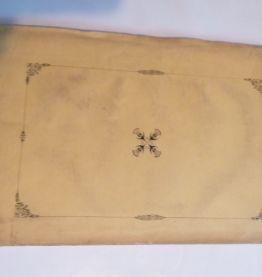 Souvenirs d'une mission médicale à l'armée d'Orient.1857