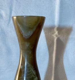 Vase onyx