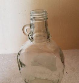Petite bouteille vintage