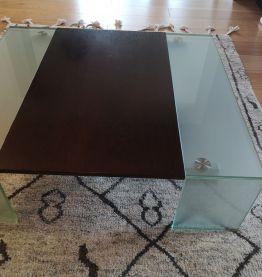 Vente table basse