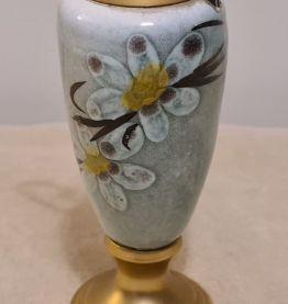Petit vase aiguière