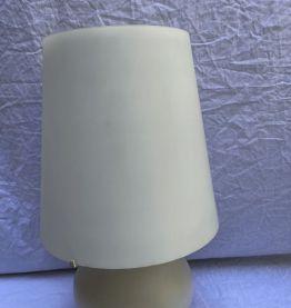 Paire de lampes - Max Ingrand