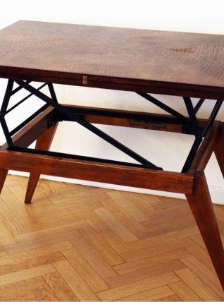 """Table """"Révélation"""" 1950s de Albert Ducrot"""