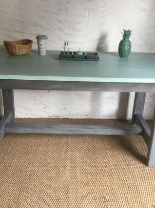 Table de ferme ancienne