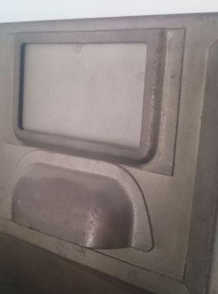 tiroir industriel annee 50