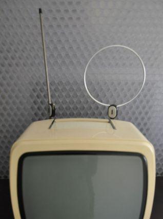 Televiseur POPSY