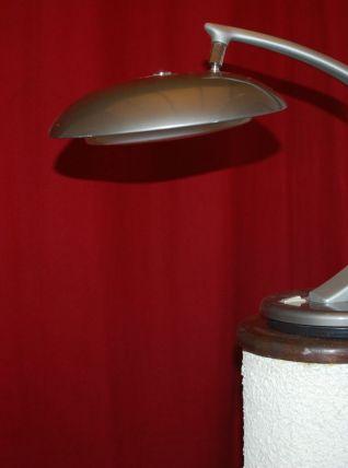 Lampe FASE
