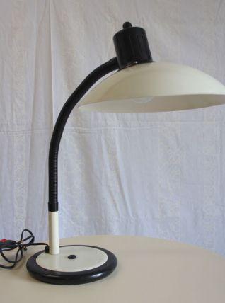 Lampe de bureau «Aluminor»
