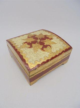 Boîte florentine