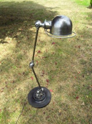 Lampe Jielde  bras 1950