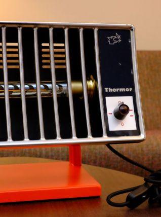 Grande lampe Thermor