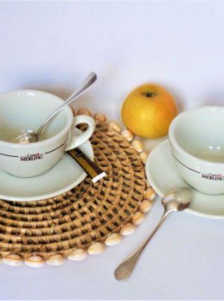 Tasses à chocolat, Tasses à café, Tasses publicitaires.
