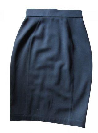 Jolie jupe THierry Mugler Vintage en parfait état !