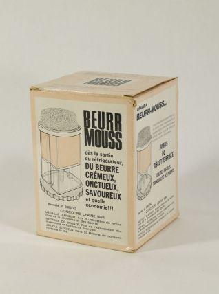 Beurr Mouss
