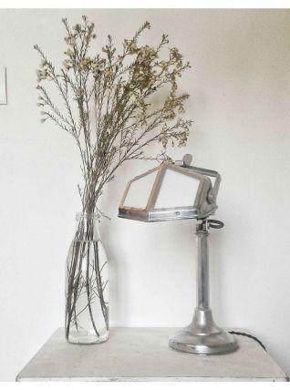 Lampe Pirouett - Art déco