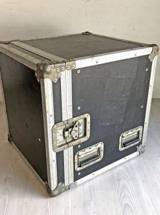 Flight Case 80's