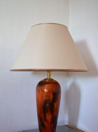 Lampe de salon classique LE DAUPHIN, modèle Woosterland