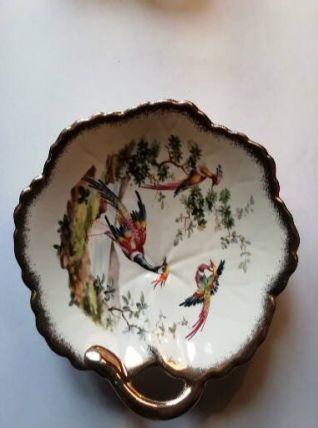coupelle porcelaine vide poche REVOL St UZE
