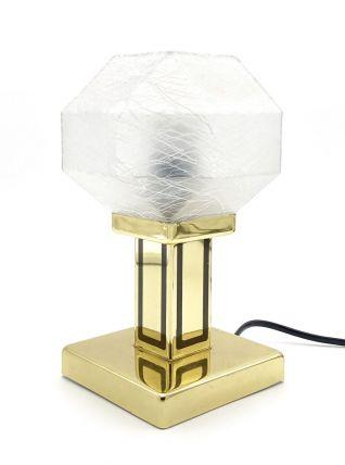Lampe de la Maison Sciolari