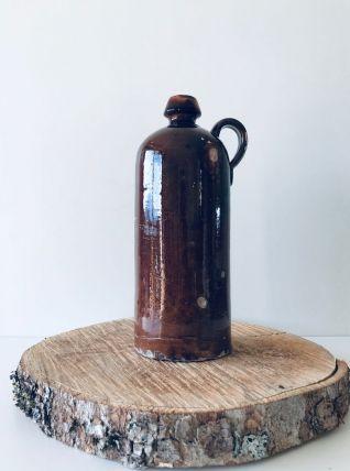 Poterie ancienne, jarre antique
