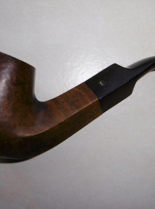 Pipe Vintage « ENA » BREZO